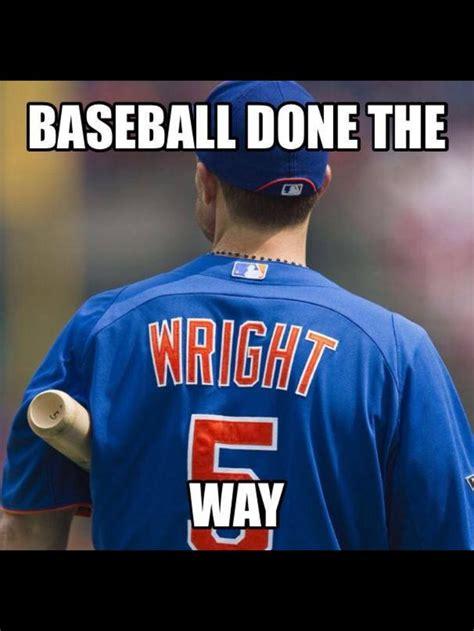 Ny Mets Memes - meme via facebook my ny mets pinterest