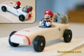 Pinewood Derby Car Design Templates Delux Cub Scout Boy 17 Best Images About Cadets On Pine Search
