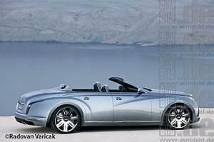 Audi Saint Witz : retrocars autos die uns fehlen teil 5 ~ Gottalentnigeria.com Avis de Voitures