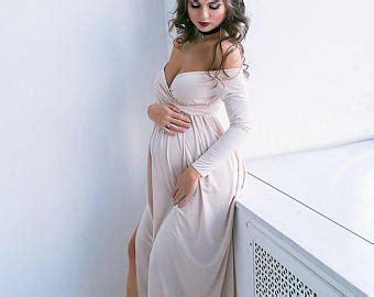 Baby Shower Dresses - baby shower dress etsy