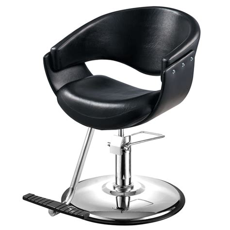 quot flamengo quot salon styling chair sale