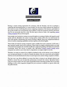 Law essay writing services uk i need someone to write my essay law ...