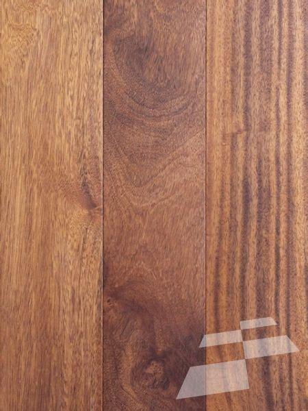 what type of underlayment for engineered flooring 1000 ideas about floor underlay on pinterest cork tiles cork underlayment and cork wall