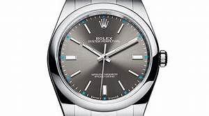 Hands On Elegant Replica Rolex Oyster Perpetuals No