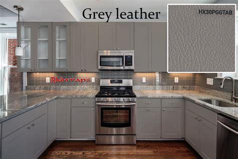 cheap kitchen cabinets nj cheap kitchen cabinets nj light brown wooden kitchen