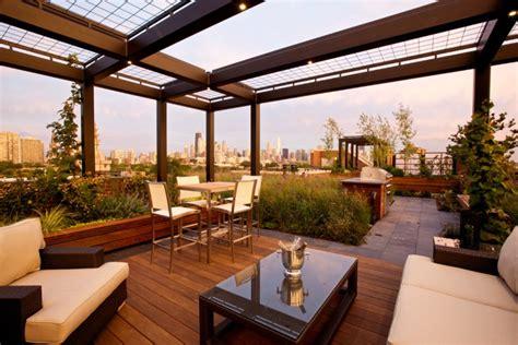 rooftop terrace designs ideas design trends premium psd vector downloads