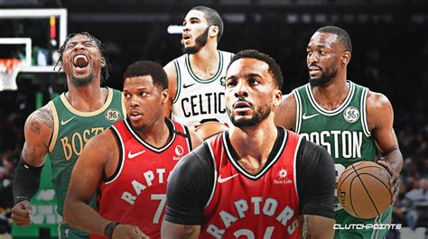 3 takeaways from Raptors' 2OT victory over Celtics to ...