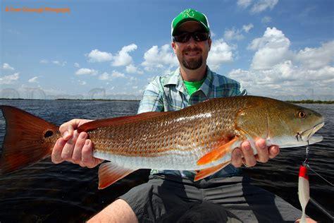 redfish florida tackle fishing saltwater drum flats light jb lagoon floridainshorefishingcharters