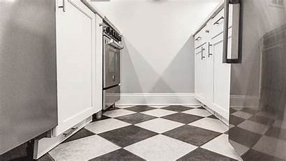 Drawers Toe Kick Cabinet Kitchen