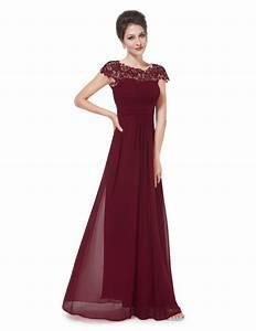 Kleid Hochzeitsgast Lang : creme kleid hochzeitsgast mode kleider von 2018 ~ Eleganceandgraceweddings.com Haus und Dekorationen