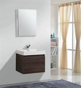 floating vanities bathroom - 28 images - 13 inspiring