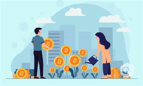 The largest and most popular digital currency came within $500 of the $50,000 mark on feb. Is Bitcoin More Profitable To Invest Into Than Bank Stocks?
