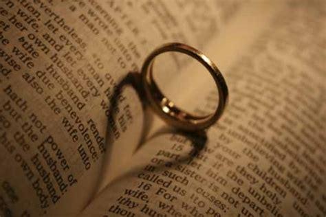 wedding tips  bride   page