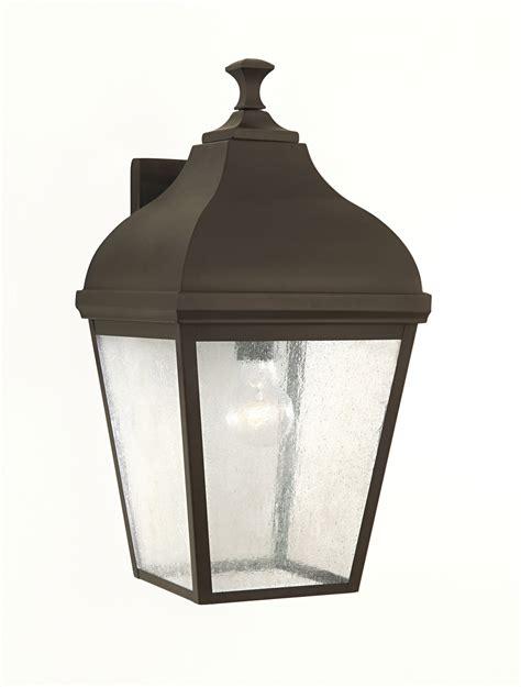 murray feiss outdoor lighting murray feiss ol4003orb terrace outdoor wall lantern