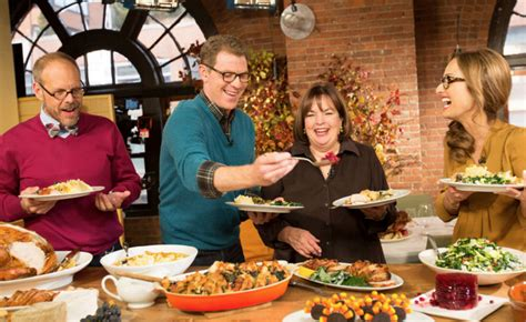 cuisine tv programmes food hgtv and travel channel turn to and to boost ratings
