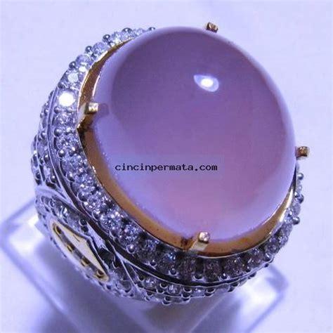 batu lavender dan orson baturaja cincin batu lavender baturaja cincinpermata jual