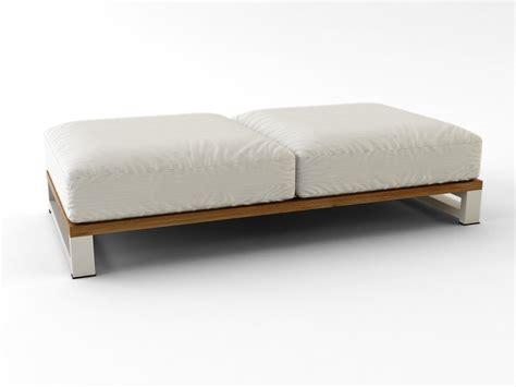 side sofa designs side sofa design sofa ideas