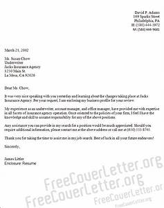 sample cover letter account manager cover letter sample With cover letter for account officer
