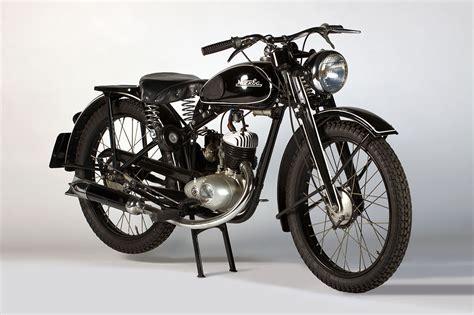 minsk motorcycle wikipedia