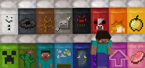 fancy beds texture pack minecraft pe texture packs