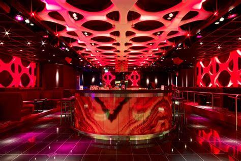 holland casino rotterdam rogier van der heide