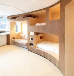 loft bedroom ideas bedroom furniture stylish space saving ideas and modern loft beds home decorating diy