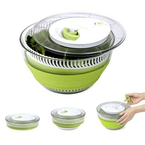 essoreuse 224 salade r 233 tractable 5 l progressive kookit