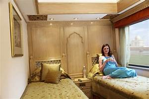maharajas39 express onboard india39s most luxurious train With maharaja express bathroom