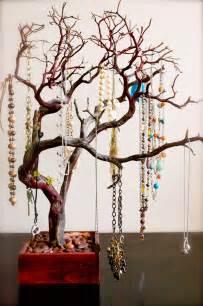 30 jewelry tree jewelry organizer for east coast