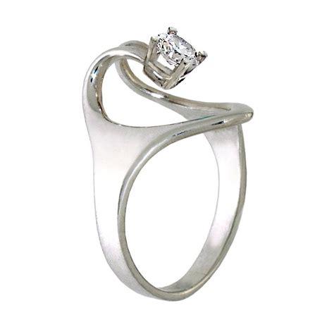 2019 popular unusual wedding rings designs