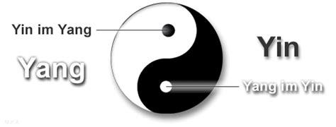 yin yang bedeutung yin und yang m kung fu