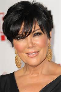 lou henner book kris jenner haircut pictures 2013 hairstyle 2013