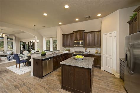 design a kitchen layout perryhomes kitchen design 1950w gorgeous kitchens 6547