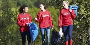 Scotland's leading volunteer recruitment fair to return in ...
