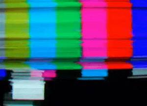 tv static gif | Tumblr