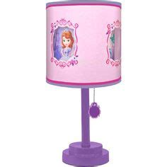 Table Ls Bedroom Walmart by 1000 Images About Laylas Bedroom On Sofia The