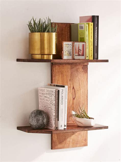 Librerie A Parete Moderne by Librerie A Parete Classiche Moderne E Di Design Come