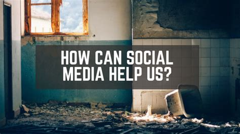 How Can Social Media Help Us?  Giraffe Social Media. Virtual Office Mail Forwarding. Cruises To The Antarctic Fha Mortgage Lenders. Free Asset Tracking Software. Types Of Vertical Blinds Should I Open An Ira. Side Effects Of Testosterone Medication. Popular Online Universities Investing In Uk. Allworx Phone System Reviews. Medical Billing And Coding Online Schools Cost