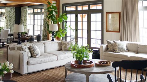 country home interior design interior design a sophisticated country house with