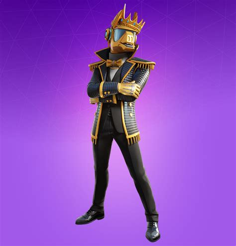 fortnite yondr skin outfit pngs images pro game guides
