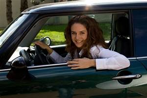 Faut Il Un Permis Pour Conduire Un Tracteur : examen du permis de conduire ~ Maxctalentgroup.com Avis de Voitures