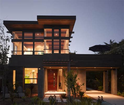 2 story floor plans for container house 10 modern 2 story shipping container homes container living