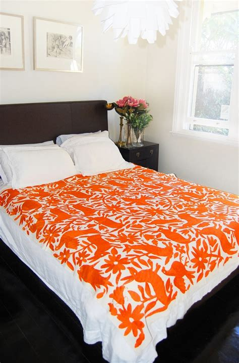 images  duvet covers  bedspreads