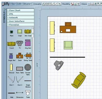design a floor plan online create floorplans 5000 house plans