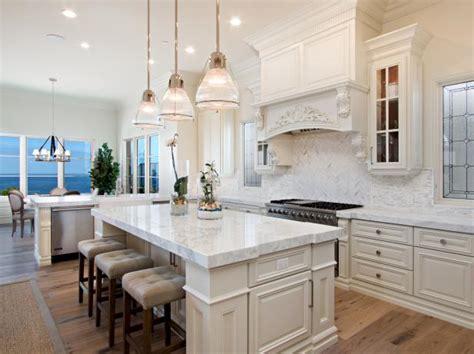 amazing kitchen islands amazing kitchens hgtv com 39 s house hunt 2015 hgtv