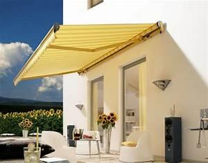 Coole balkon mobel ideen nutzliche tipps fur eine schone for Markise balkon mit coole tapeten für jungs
