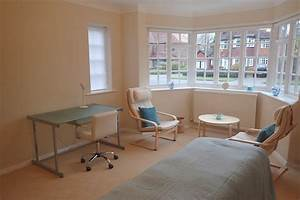 Therapy, Room, Available, For, Hire, In, Cheadle