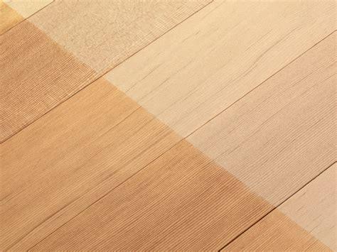 3 1 8 quot cvg douglas fir floor half finish half unfinished