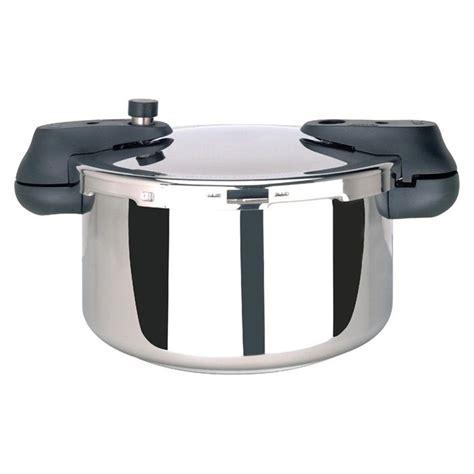 ustensiles de cuisine induction sitram sitraforza autocuiseur 6 litres achat vente