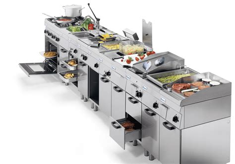 equipement cuisine restaurant commercial kitchen equipment in rochester ny